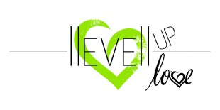 llEVEll Up Love